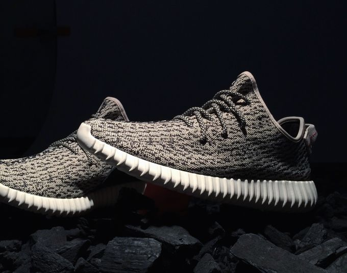 Here Is Every Retailer Confirmed to Release the adidas Yeezy Boost 350 This Weekend