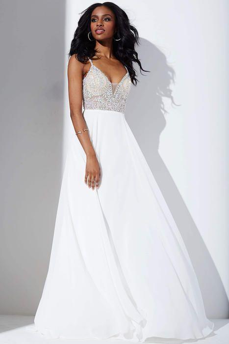 JVN Prom by Jovani JVN33701 JVN Prom Collection 2016 Prom Dress Atlanta Buford Suwanee Duluth Dacula