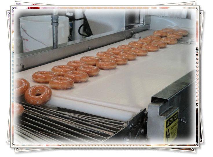 donut conveyor