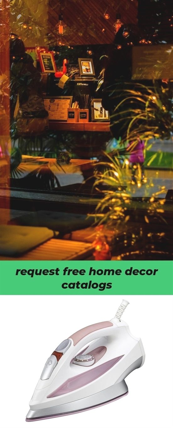 request free #home decor catalogs_135_20181003183449_62 #home decor