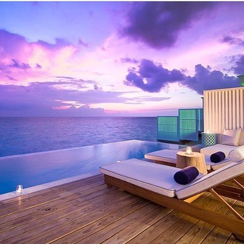 Wonderful resort in Maldives  Location: @amillafushi ••••••••••••••••••••••••••• #exploreeverything #instanature #mothersnature #traveladdict #nature_perfection #ourplanetdaily #worldcaptures #niceview #explorer #adventures #earth #adventuretime #adrenaline #sea #traveling #travelgram #travelphotography #sightseeing #tourist