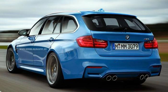 1000 images about bmw wagon on pinterest bmw wagon touring and bmw. Black Bedroom Furniture Sets. Home Design Ideas
