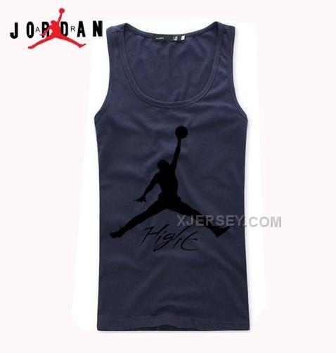 http://www.xjersey.com/jordan-dblue-undershirt-04.html Only$30.00 #JORDAN D.BLUE UNDERSHIRT (04) Free Shipping!