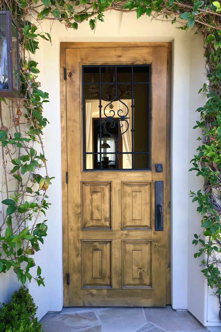 178 best housewives homes images on pinterest real housewives