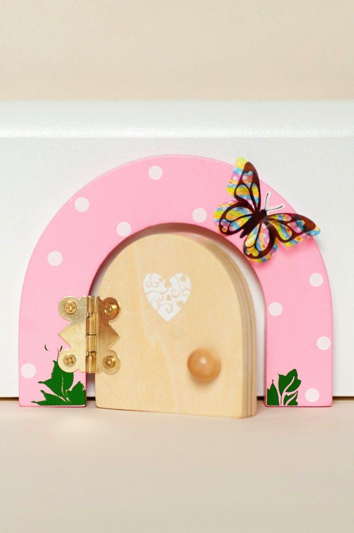 30 best Fairy Themed Bedroom Decorating Ideas & Fairy Light ...