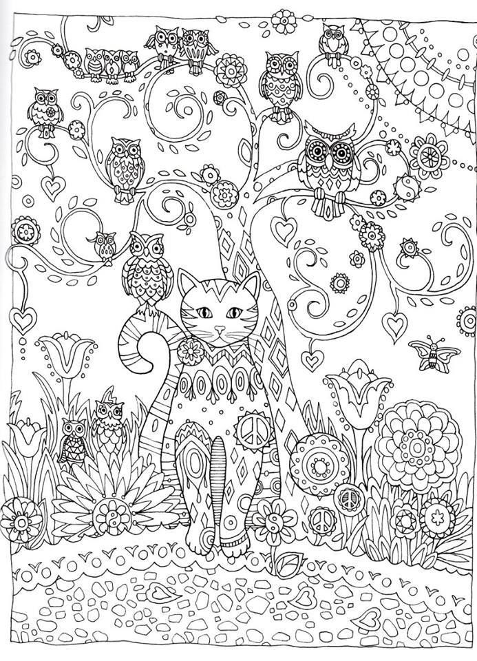 1000 ideas about barbie coloring pages on pinterest barbie coloring coloring pages and. Black Bedroom Furniture Sets. Home Design Ideas