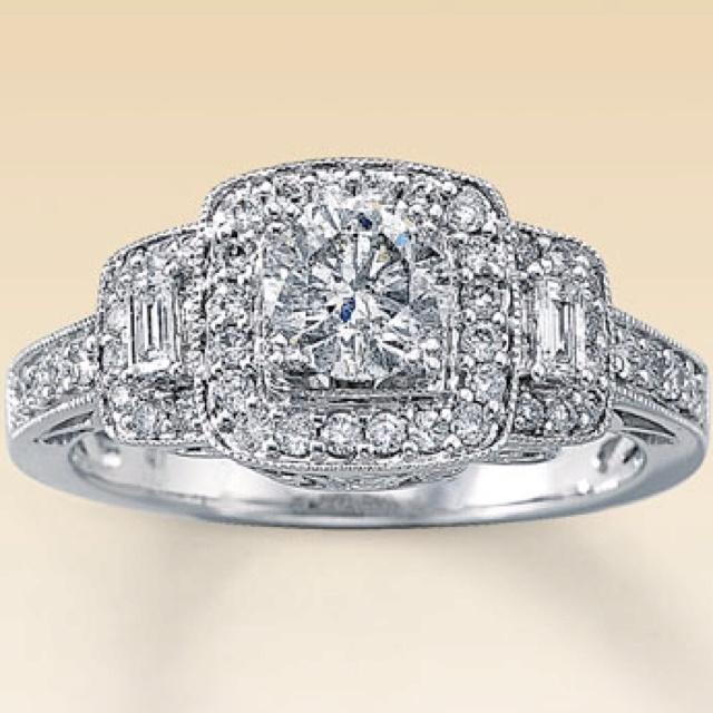 77 Best Kay Jewelers Images On Pinterest Kay Jewelers