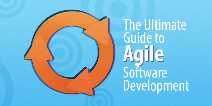 Ever wanted to know the history, application, and pros and cons of agile software development? Look no further. Our ultimate guide will give you everything you need to know about the process of developing new software using this iterative and intuitive process.