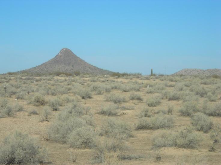 coolidge AZ - Google Search   Coolidge, Arizona, Visiting