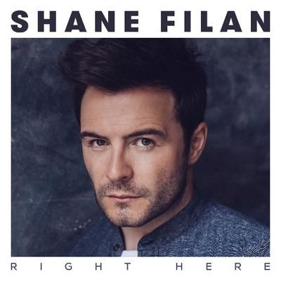 """@ShaneFilan on Twitter: """"Tickets on sale tomorrow at 9am https://t.co/CnLp299iWn"""""""