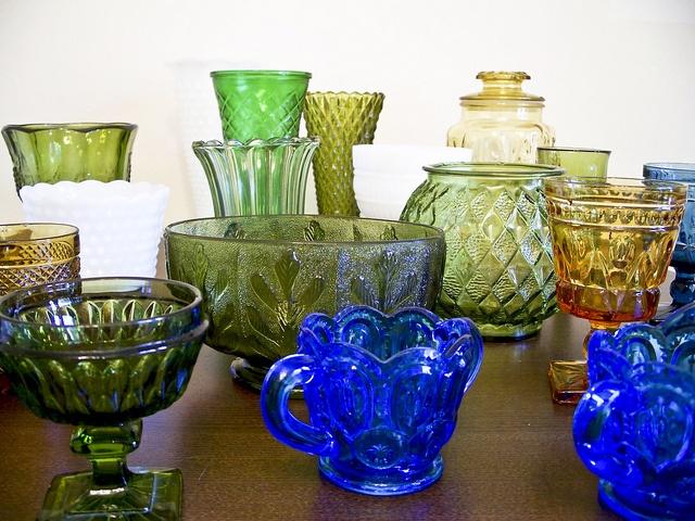 33 Best Antique Glass Images On Pinterest Antique Glass Vintage