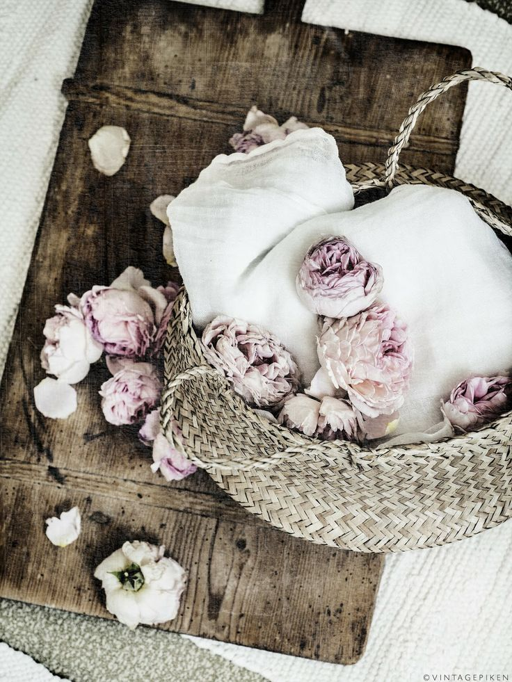 """""""Let us be grateful to people who make us happy; they are the charming gardeners who make our souls blossom."""" — Proust Marcel"""