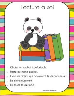 5 version Panda