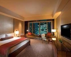 Booking.com: Ξενοδοχείο Conrad Tokyo , Τόκιο, Ιαπωνία - 65 Σχόλια πελατών . Κάντε κράτηση σε ξενοδοχείο τώρα!
