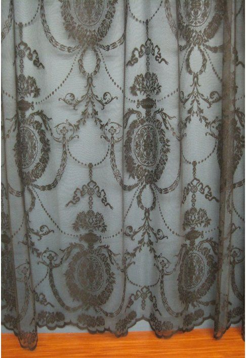 17 best ideas about Modern Net Curtains on Pinterest | Bedroom ...