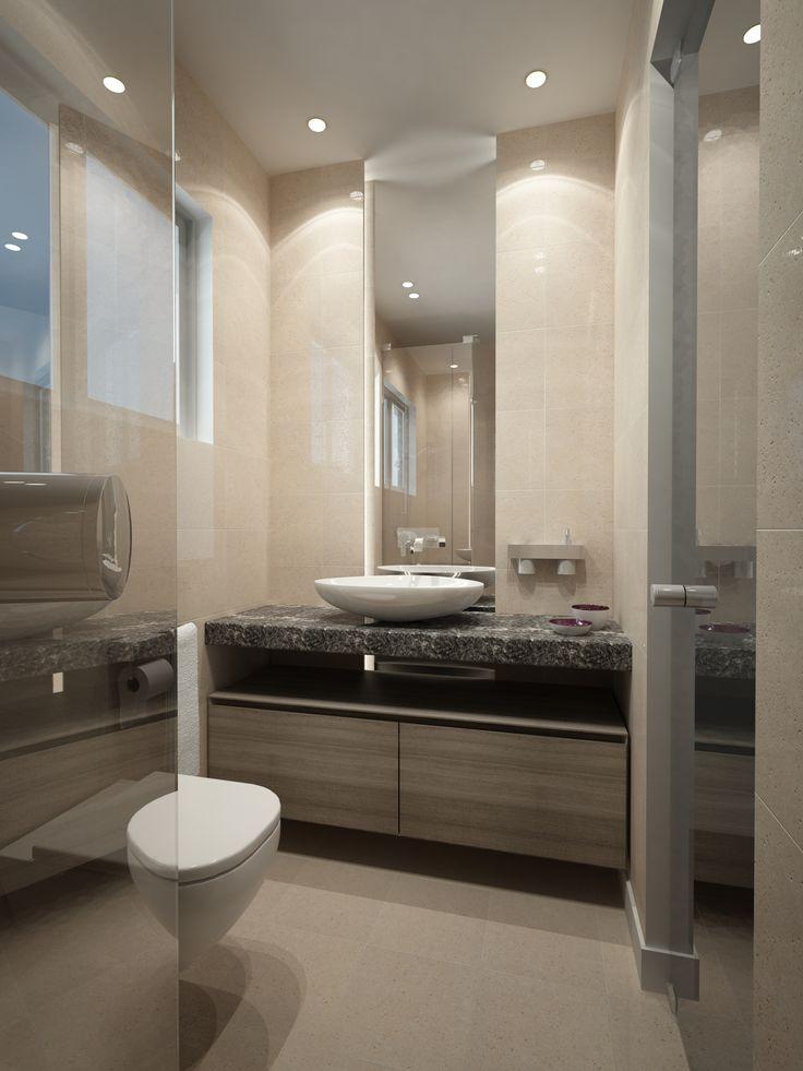 Π΄ροταση διαμόρφωσης μπάνιου