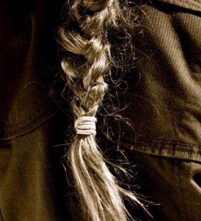 Hoe stop je kaalheid en/of haarverlies? Is kaalheid te stoppen? Snel weer dik en vol haar haar stop een kaler wordende kruin!