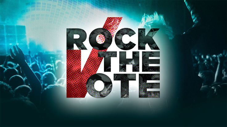 Rock the Vote!  ALL THE INFO ANYONE NEEDS TO KNOW ABOUT REGISTERING AND VOTING IN YOUR STATE.  Read the ID requirements....they are NOT difficult or scary. Register online. IT'S GOING TO TAKE ALL OF US TO GET these clowns out!!
