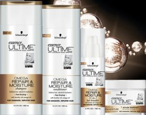 3 NEW Schwarzkopf Hair Product Coupons on http://hunt4freebies.com/coupons