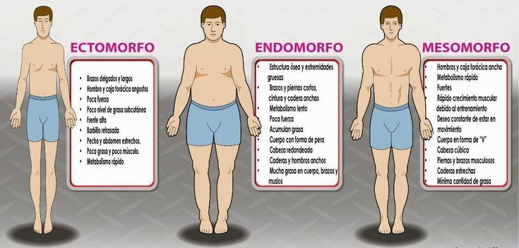 Consejos para vestir bien según el tipo de cuerpo para hombres de todas las edades, tallas y gustos personales.  Taranis. Moda para Grandes Hombres: http://taranis-fashion-men.com/es/
