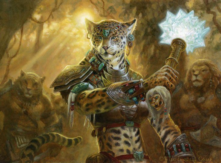 Résultats de recherche d'images pour «anthro cat magic»