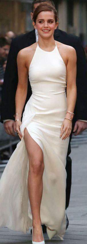 Body goals/love this dress