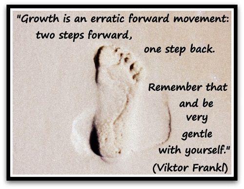 Viktor Frankl Quotes                                                                                                                                                     Más