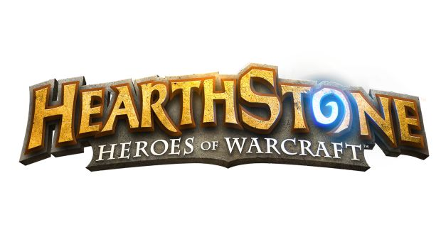 Hearthstone llega a tablets Android