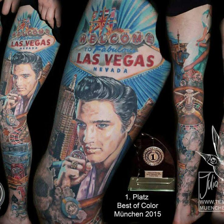 246 best tattoo images on pinterest. Black Bedroom Furniture Sets. Home Design Ideas