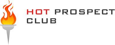 Hot Prospect Club