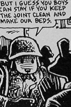 a game of cat and maus essay Excerpt from essay : maus vols i and ii maus: the 'cat and mouse' game of art spiegelman's maus one of the most striking aspects of the graphic novel maus by art spiegelman by is the way in which it uses animal cartoon characters to illustrate one of the most tragic periods of human history.