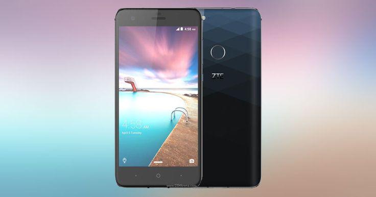 Harga Baru ZTE Hawkeye saat ini: Rp. 2.700.000 Sistem Operasi : Android OS, v7.0 (Nougat) Penyimpanan : 32 GB Layar : 5.5