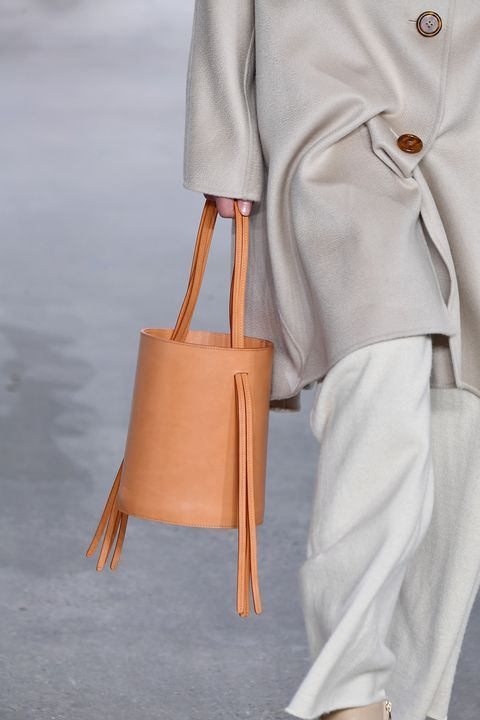 See the Next Batch of It-Bags Courtesy of NYFW – LBU Inc.