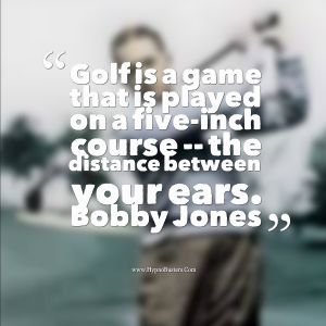 Golf Quote Captivating 121 Best Golf Quoteswww.howardsgolf Images On Pinterest