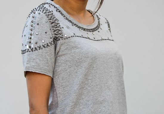 vestido moletom bordado - Pesquisa Google