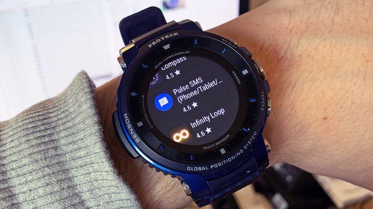images?q=tbn:ANd9GcQh_l3eQ5xwiPy07kGEXjmjgmBKBRB7H2mRxCGhv1tFWg5c_mWT Smartwatch Kt05