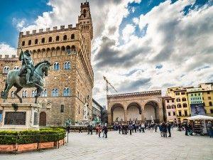 Que hacer en Florencia Italia y como llegar