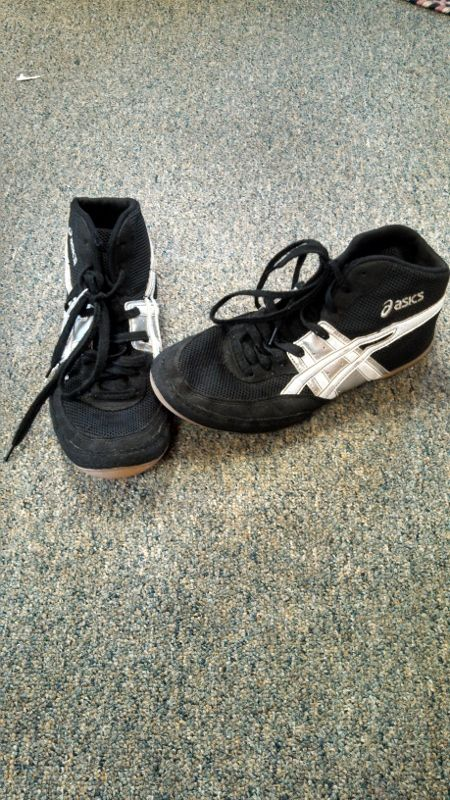 Elastic Shoe Laces Dick S Sporting Goods
