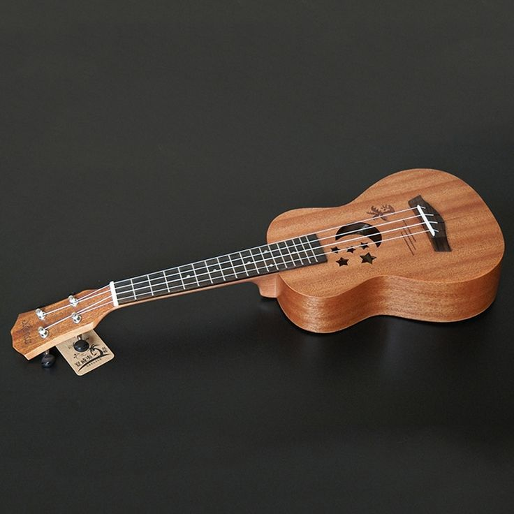 58.48$  Watch here - http://aliej3.shopchina.info/1/go.php?t=32798099796 - Made in china musical instruments small guitar 4 string ukulele guitar free shipping Custom OEM Guitar factory   #aliexpresschina