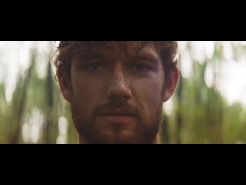 THE STRANGE ONES - Official Trailer - In theaters on January 5, 2018 from Vertical Entertainment, and available exclusively on DIRECTV on December 7th. -- Mysterious events surround two travelers (James Freedson-Jackson and Alex Pettyfer) as they make their way across a remote American landscape. On the surface all seems normal, but what appears to be a simple vacation soon gives way to a dark and complex web of secrets. | Vertical Entertainment LA