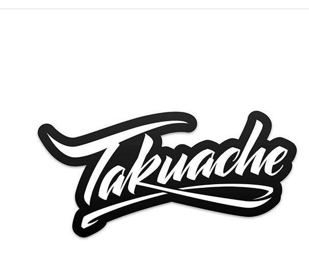 Takuache Cuhh Cute Love Memes Cellphone Wallpaper Cowboy