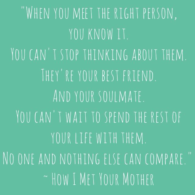 dating someone like your mother This is not to say that your parents' opinion should be disregarded when considering a life partner oftentimes they know you just as well as, if not better than, your partner and they also often have the life experience to know what a good marriage looks like that said, your parents' disapproval of your future.