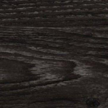Flexxfloors Premium Zwart Eiken