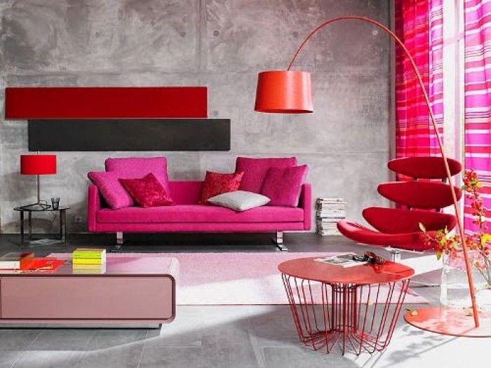 18 best Flamingo images by Luxaflex Nederland on Pinterest ...