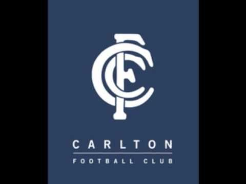 Carlton Football Club - Theme Song