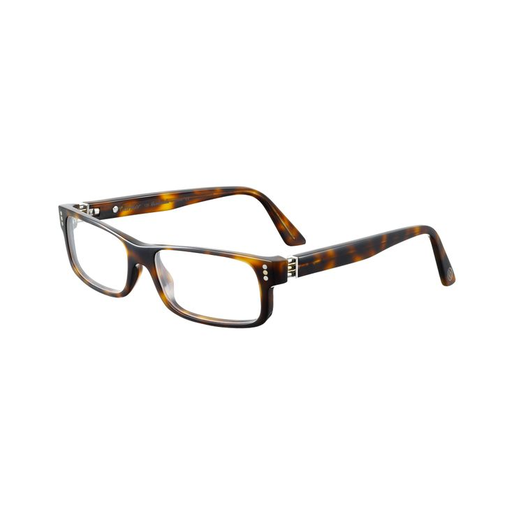 Cartier Eyeglasses Frames Mens : Collection Premiere Cartier Mens Details Pinterest ...