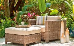 Home Casual Patio Furniture