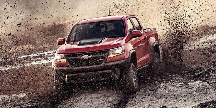 62 best Muddy Trucks images on Pinterest   Muddy trucks ...