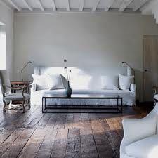badkamer planken vloer - Google zoeken