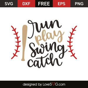 Download Baked with love   Play swing, Svg files for cricut ...